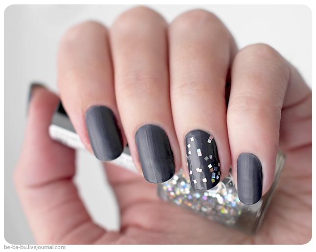 Матовые-лаки-Rimmel-Velvet-Matte-Sally-Hansen-Velvet-Texture-swatch-review-отзыв2.jpg