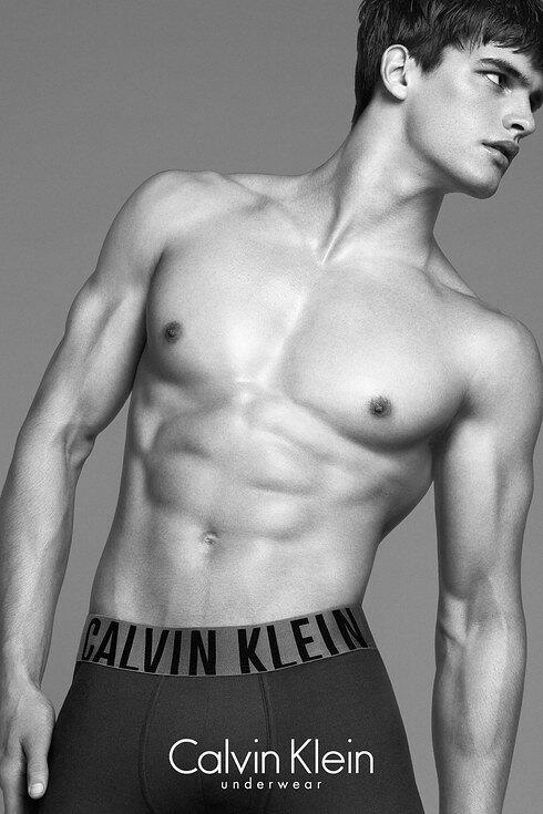calvin-klein-обычные-мужчины10.jpg