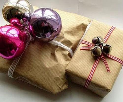 как-красиво-упаковать-подарок-к-новому-году.jpg