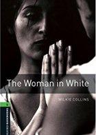 Книга The Woman in White (Book & Audio)