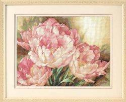 Журнал Dimensions Tulip Trio 35175