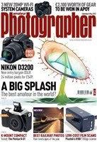 Журнал Amateur Photographer - 05 May 2012 pdf 132Мб