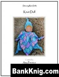 Книга Кукла узелок / Knot Doll pdf 2,31Мб