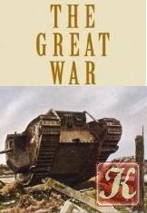 Книга The Great war. Volume 5