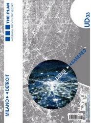 The Plan - №12 2010/№1 2011 (Art & Architecture)