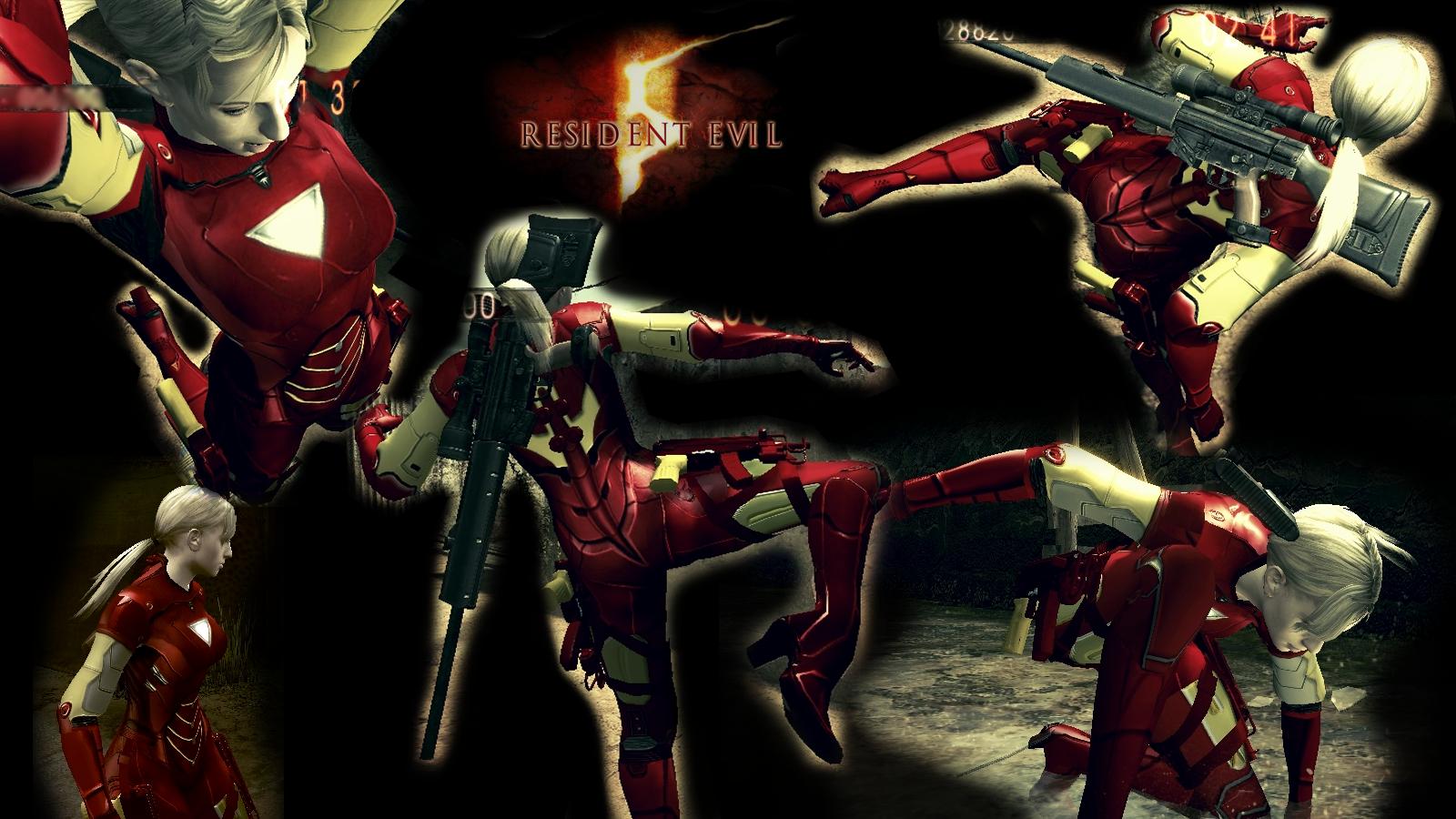 Jill Iron Man 0_1066fb_fa22660b_orig