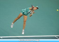 http://img-fotki.yandex.ru/get/15590/308071833.7/0_100ccd_b5c06af8_orig.png