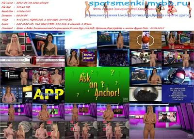 http://img-fotki.yandex.ru/get/15590/312950539.a/0_13396e_dde4ae8c_orig.jpg