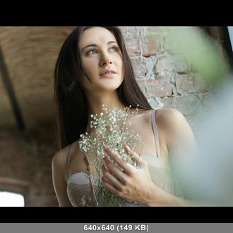 http://img-fotki.yandex.ru/get/15590/322339764.37/0_14e9f7_29a58956_orig.jpg