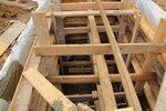 бетонные работы таганрог (4).JPG