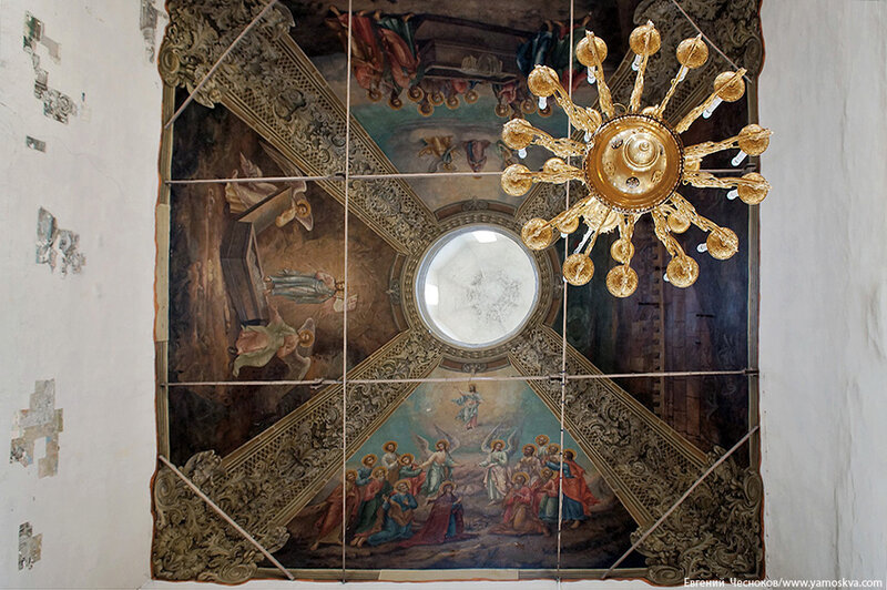 03. Варварка. Церковь Максима. 23.11.14.04..jpg