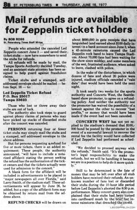 1977-06-16_St.Petersburg_Times.jpg