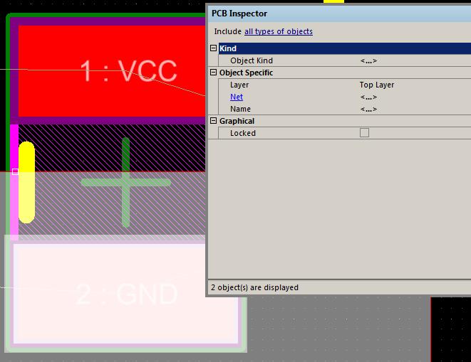 0_10c657_3ce5e80b_orig.png