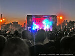 Солнцево, День города 2005 год