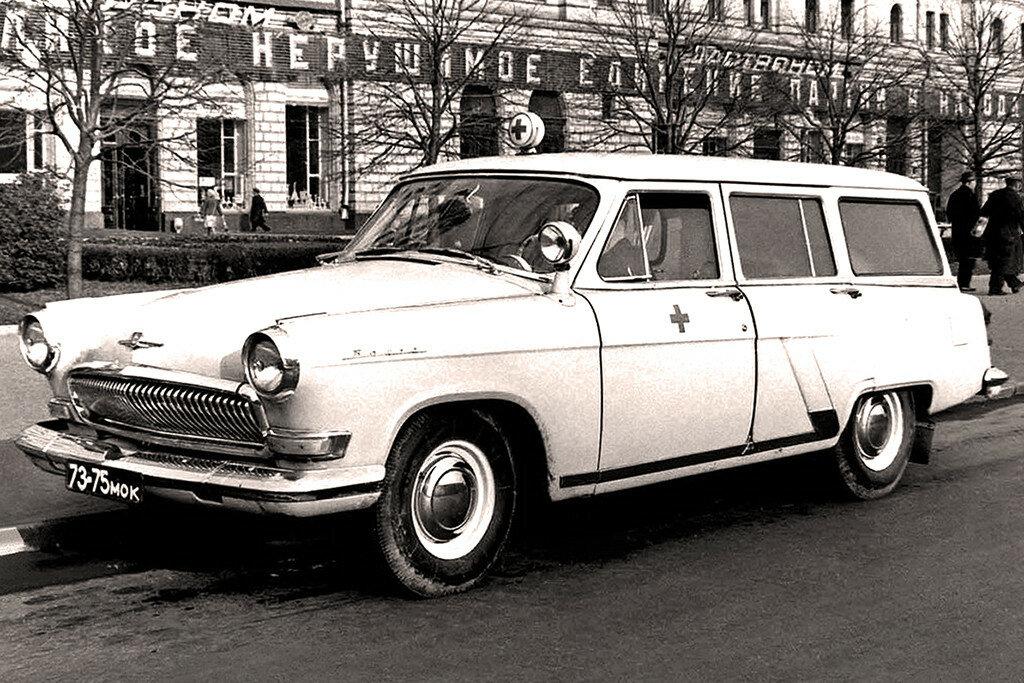 ГАЗ-22Д-09-www.avtosssr.jpg