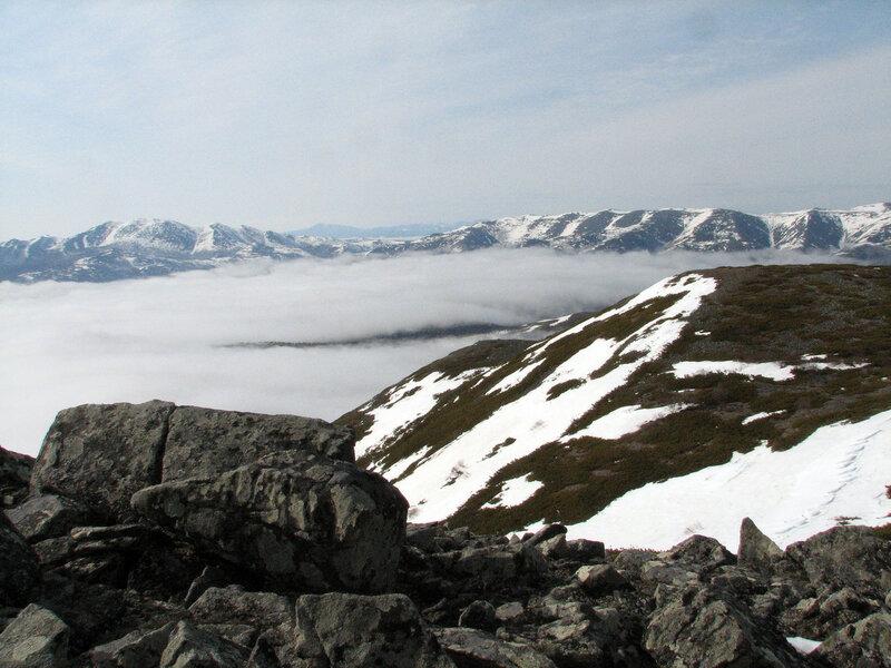 над туманом1.jpg