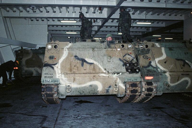DA-SC-87-04252