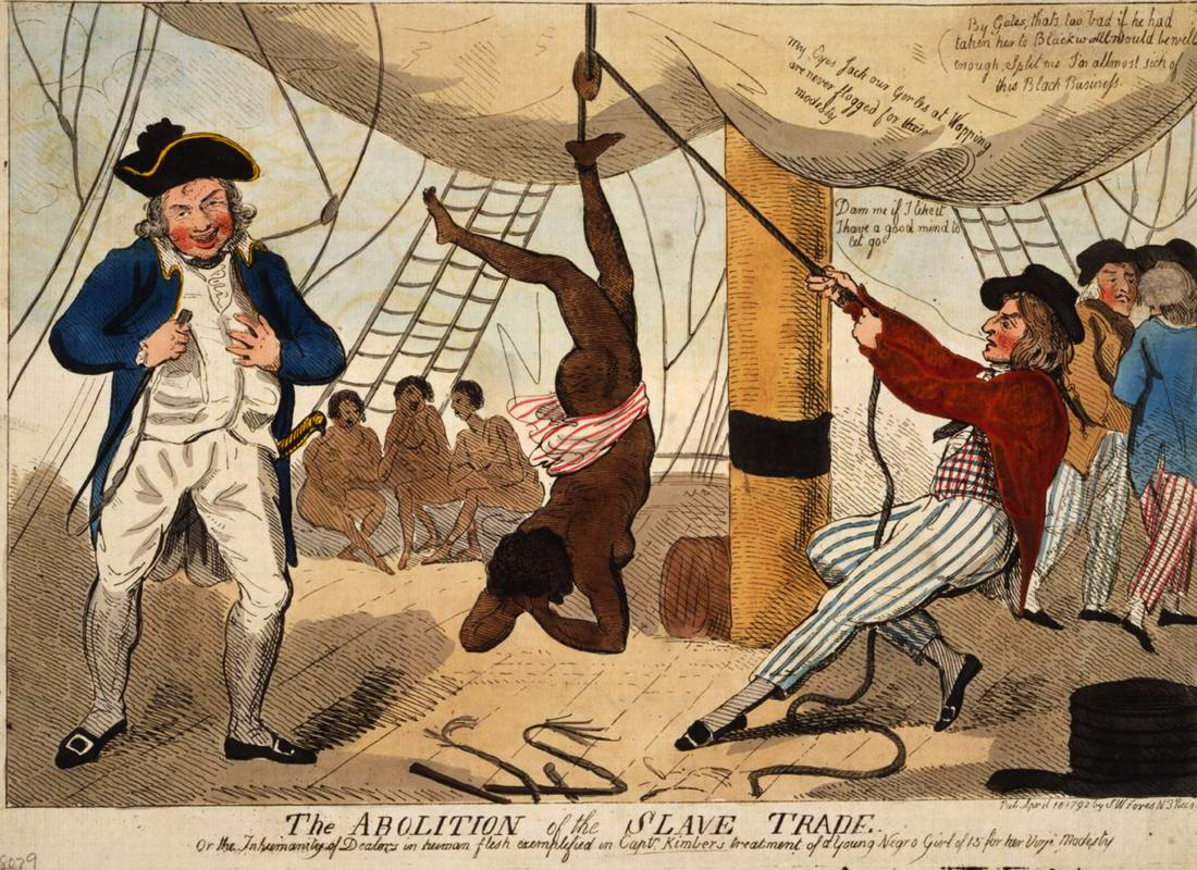an analysis of slaves and labor of the america in early 15th century With the coming of independence to most of latin america in the early 19th century during the 15th century guanche slaves were analysis many of these.