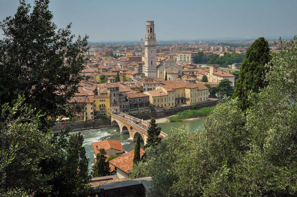 Verona-(29).jpg