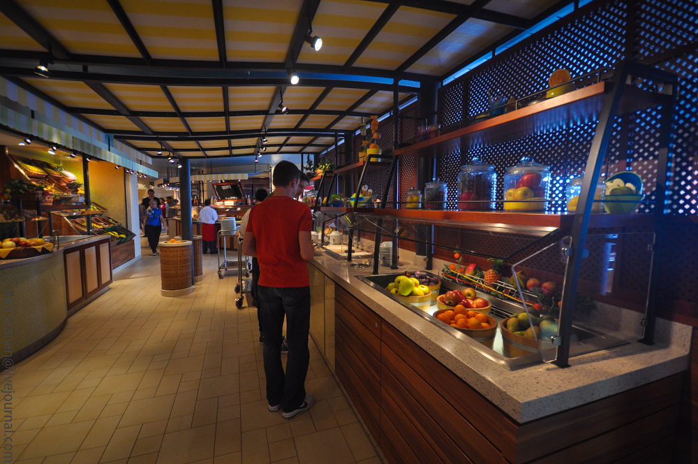 Restoran-(20).jpg