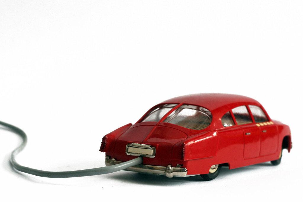 Ites, Tatra 603, c1964. Czechoslovak made remote control toy car_1280.jpg