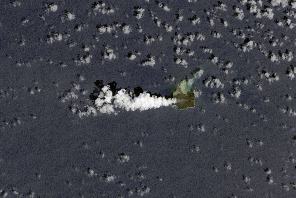2014 The Year in Volcanic Activity3_1280.jpg