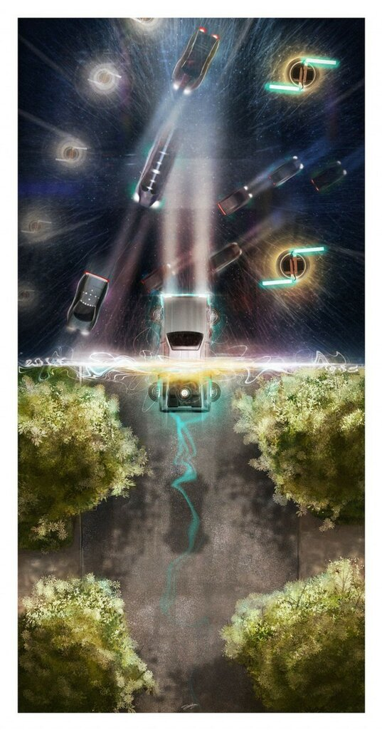 Back to the Future, Andy Fairhurst1280.jpg