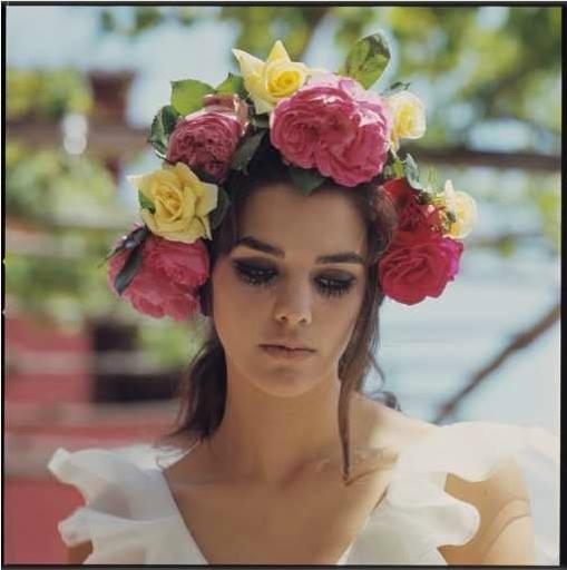 Tina Aumont by Angelo Frontoni (1968)0.jpg