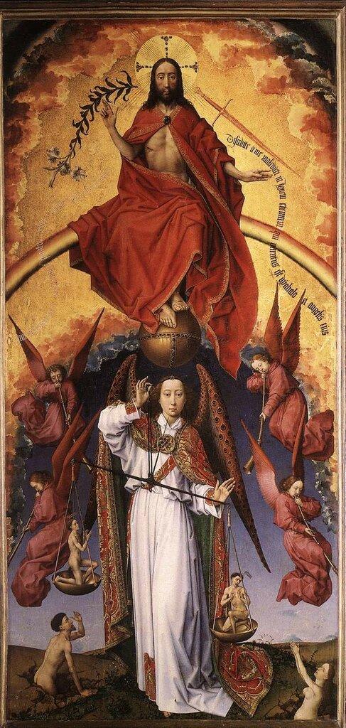 Rogier_van_der_Weyden_-_The_Last_Judgment_(detail)_-_WGA25635.jpg