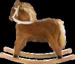 NLD Rocking horse.png