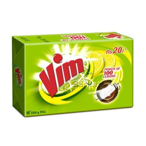 306160_1-vim-dishwash-bar.jpg