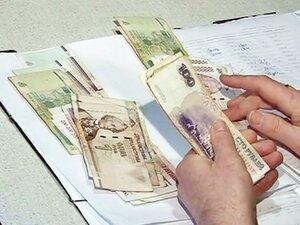 Российская надбавка для приднестровской пенсии уменьшится