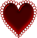heart art v (10).png