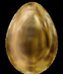 egg33rou1277871.png