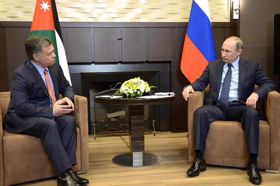 Встреча с королем Иордании Абдаллой II и заявление по сбитому самолету, 24.11.15.png