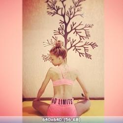 http://img-fotki.yandex.ru/get/15591/14186792.19a/0_fa306_cad0533c_orig.jpg