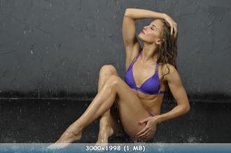 http://img-fotki.yandex.ru/get/15591/14186792.1a7/0_fab45_916c75a0_orig.jpg