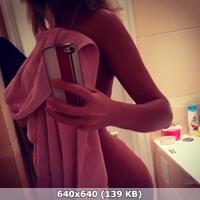 http://img-fotki.yandex.ru/get/15591/14186792.1c8/0_fe57e_1d477342_orig.jpg