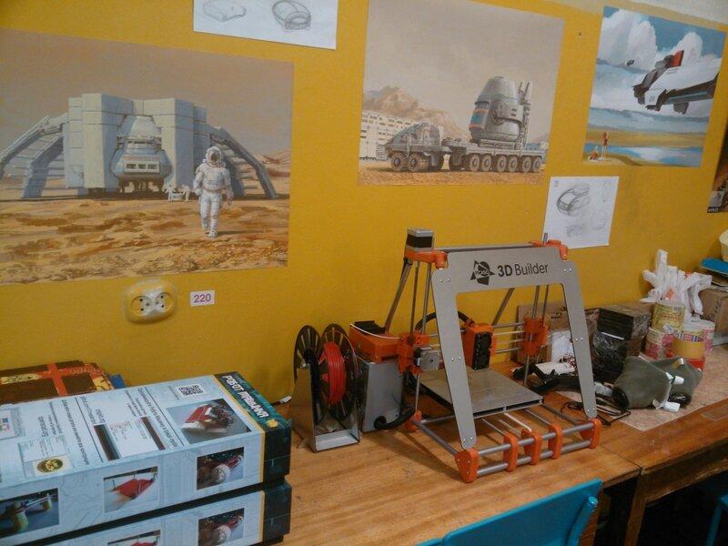 Роботы в ДОСААФ осенью-занятие10-10.jpg