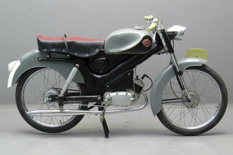 Eysink-1954-Renate-1.jpg