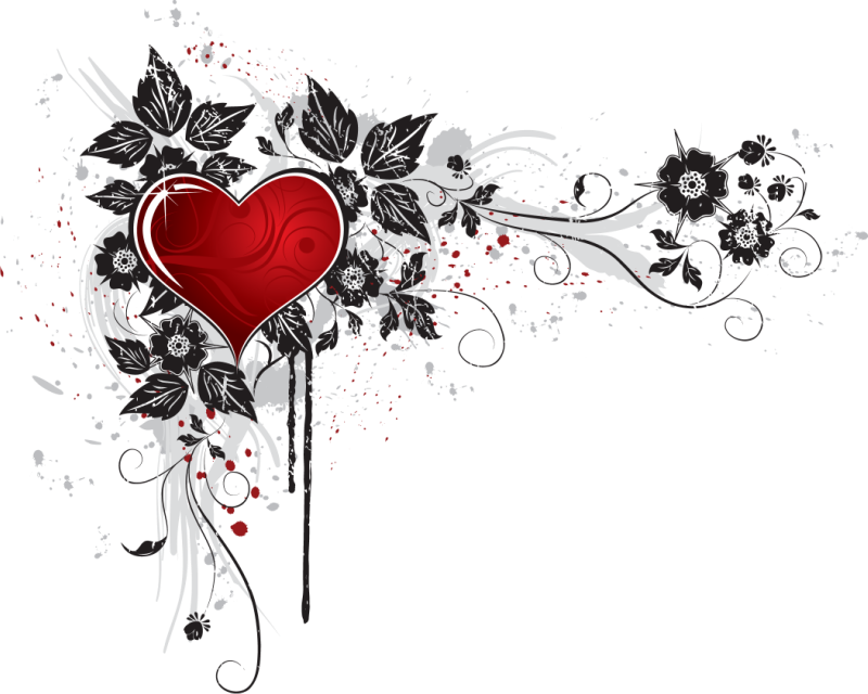 Valentijn_a (28).png
