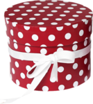 20_Christmas gifts (45).png