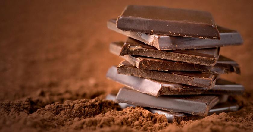 День шоколада 2014, здоровье и фотографии 0 1424b9 89dbb13c orig