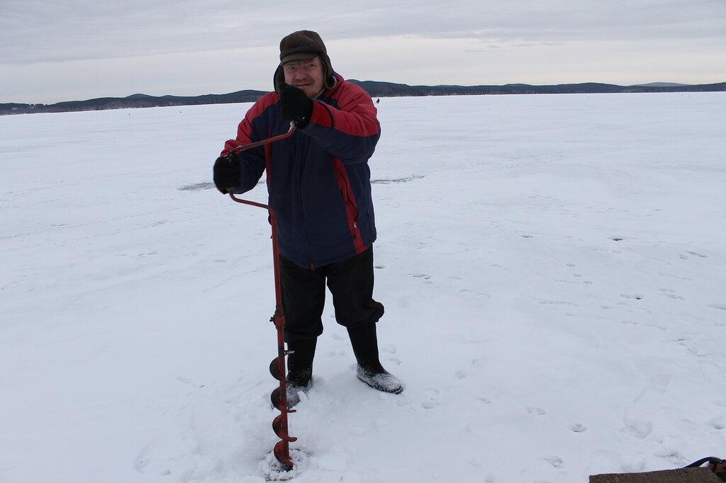Рыбалка 023.JPG