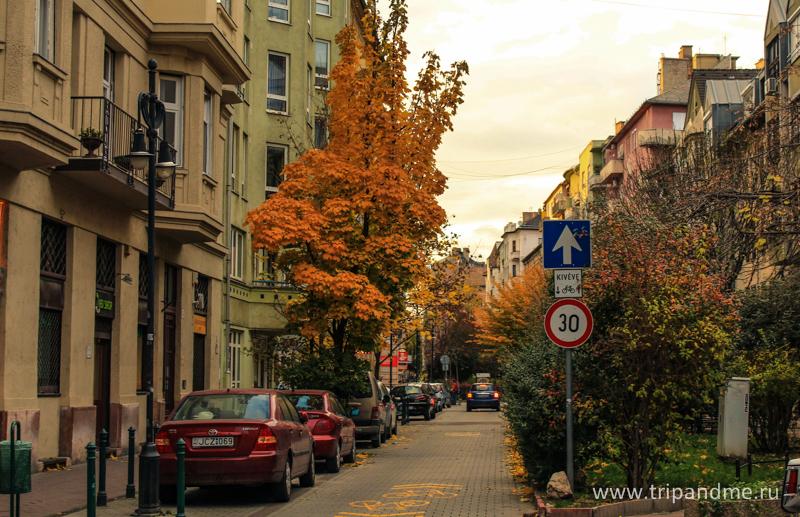 Осенний Будапешт 09.jpg