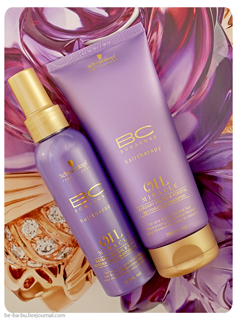 Schwarzkopf-Professional-Bonacure-Oil-Miracle-Barbarry-Fig-Keratin-Shampoo-Conditioner-revew-отзыв.jpg