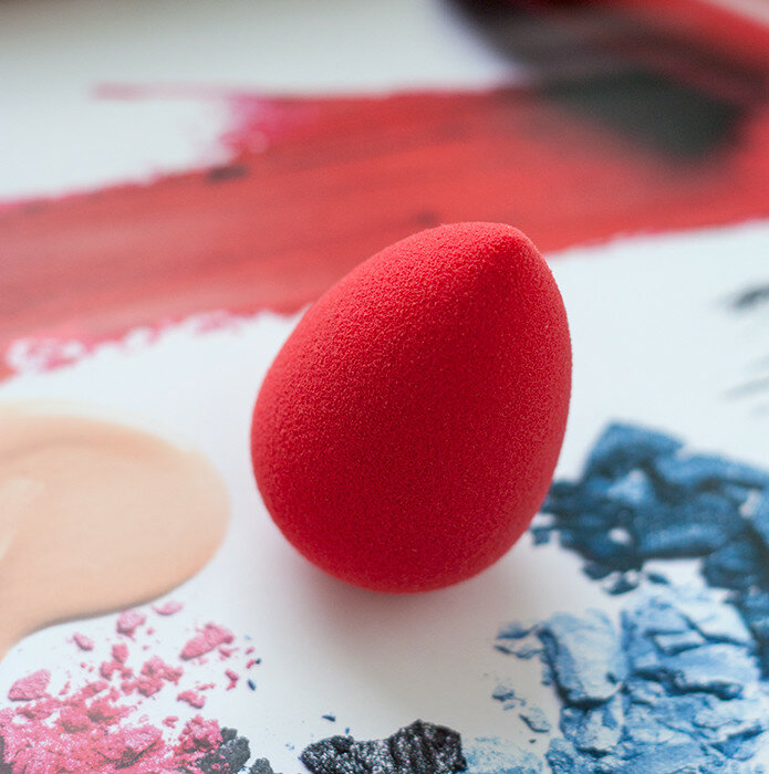 beautyblender-красный-отзыв4.jpg