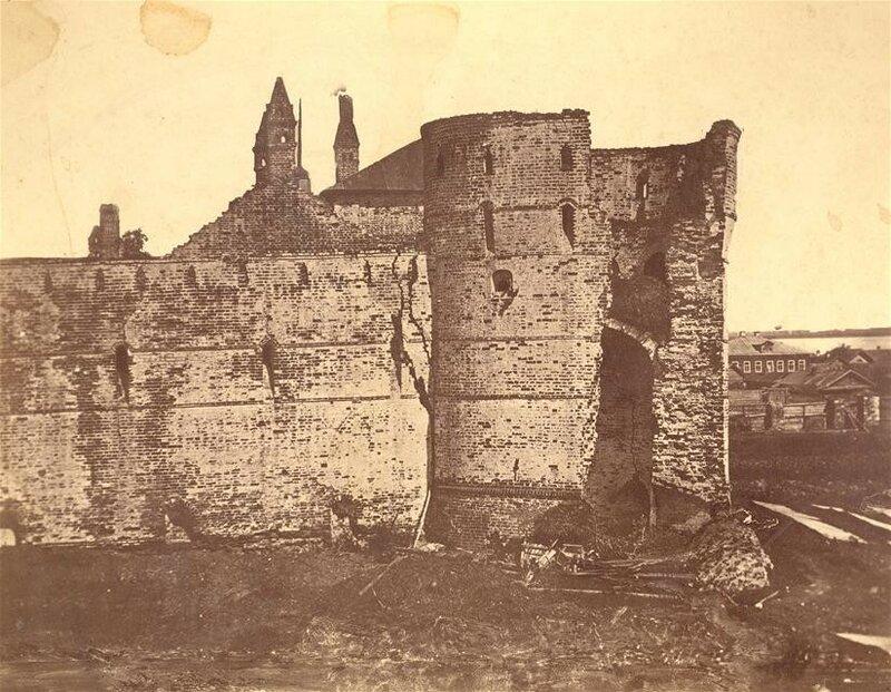1883 Юго-Западная башня.jpg