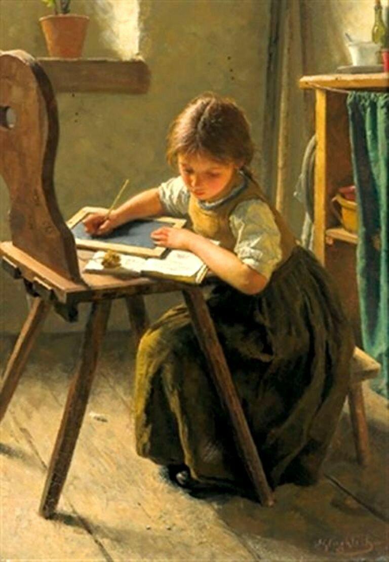 Simon Glücklich (1863 - 1943, German).jpg