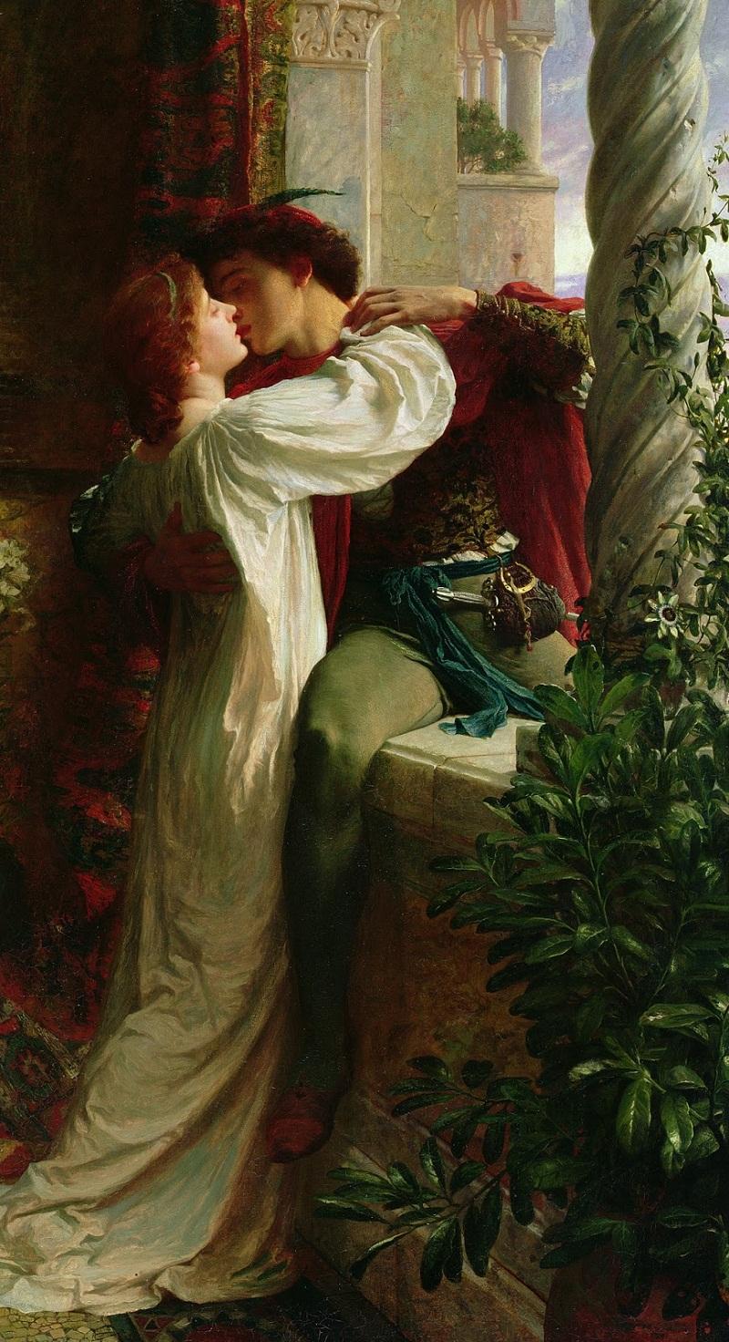 1884_Ромео и Джульетта.jpg